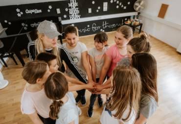 Urniki skupinskega pouka za šolsko leto 2019/20